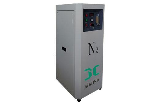 氮气发生器NGL