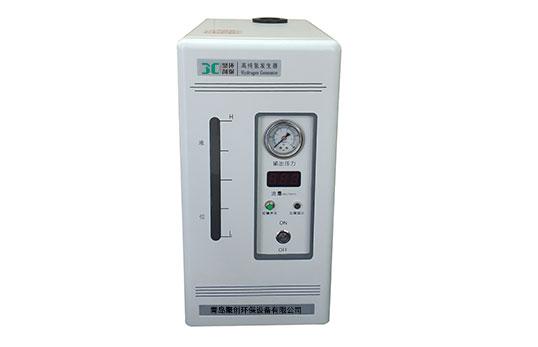 氮气发生器NG