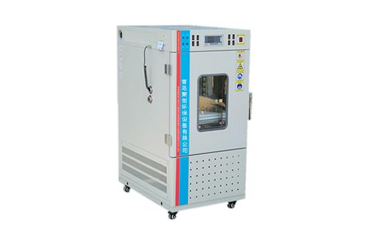 YPZ药品强光照射试验箱