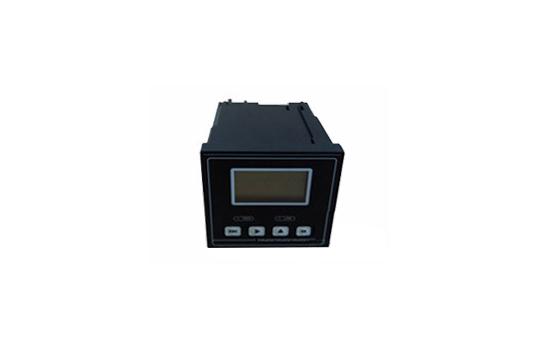 CM型在线式电导率仪