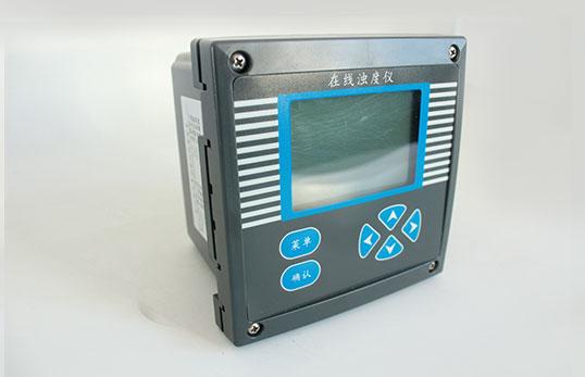 TSSA型在线式浊度计|在线式浊度检测仪