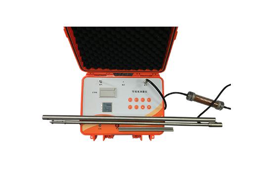 RAD型氡气检测仪