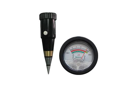 SDT土壤酸度计|土壤酸度水分计