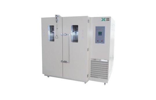 ZPA///药品稳定性综合试验箱基础型