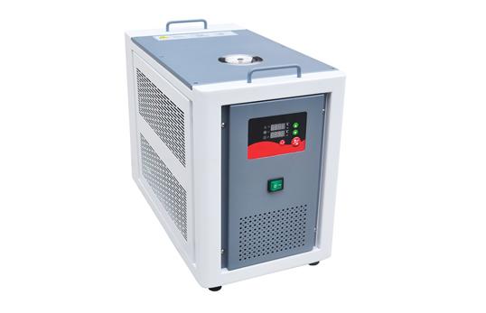 LS小型台式冷水机