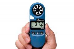 手持式风速仪 小型风速仪