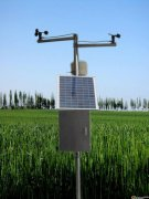 气象站的作用有哪些,主要观测哪些东西