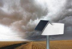 小型气象站价格,便携式气象站厂家